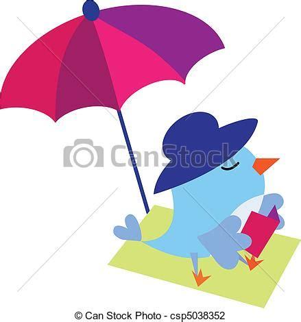 The Umbrella Academy TV series - Wikipedia
